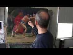 Por amor al arte: David Shevlino Por amor al arte480 × 360Buscar por imagen