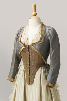 100 18thc Inspired Movie Performance Costumes Images In 2020 Costumes Period Movies Costume Design