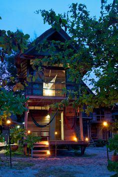 Koh Lipe, Andaman Coast Thailand
