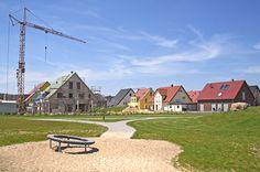 Wertentwicklung scheint immer weniger zu interessieren - http://www.immobilien-journal.de/hausbau-nachrichten/wertentwicklung-scheint-immer-weniger-zu-interessieren/