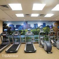 Hilton Garden Inn New York - Times Square Central (New York City): See 292 Hotel Reviews and 396 Photos - TripAdvisor