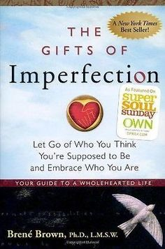 10 Books to Help You Get to Know Yourself and Practice Self-Care | eBay