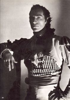 Jose Greco, 1918 - 2000. 82; dancer, actor, director of his own dance company, composer. Autobiography The Gypsy in My Soul 1977.