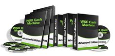 Wordpress Fast Track Advanced - 24 Wordpress Video Tutorials with This Advanced Edition! Including Upsell Pages and Content! Affiliate Marketing, Online Marketing, Internet Marketing Course, Seo Specialist, Cash Machine, Creative Video, Career Development, Arkansas, Online Business