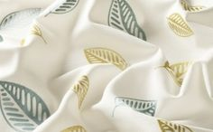 8-1791-030 FILO Materiale textile draperie Germania, Interior, Floral, Modern, Vintage, Design, Decor, Trendy Tree, Decoration