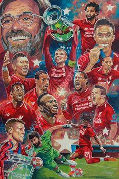 Liverpool Kop, Liverpool Anfield, Liverpool Champions, Premier League Champions, Liverpool Football Club, Liverpool Fc Wallpaper, Liverpool Wallpapers, Liverpool Tattoo, Juergen Klopp