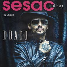 Draco Rosa