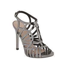 70e4e5df279 499-65 Calzado Dama Cklass - Catalogo  Gala   Glamour PV19-7 - ANTIMONIO