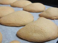 Torte, biscotti, marmellate, dolci, conserve, saponi, cosmetici e tanto altro, Fatti in casa con tecniche semplici e veloci.