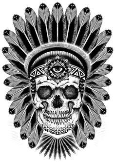 tom_gilmour_tattoo_art_design_271: