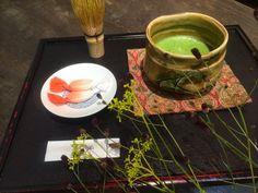 asakusa ufufu #asakusa #tokyo #japan #travel [ http://bow-asakusa.com ]