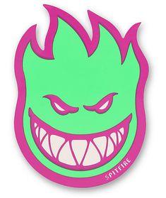 The Hundreds Logo Sticker Www Thehundreds Com Design