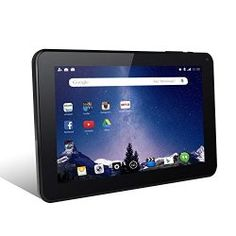 "KingPad K90 9"" Quad Core Tablet PC, Android 4.4.4 KitKat, 8GB Nand Flash, Dual Camera, 1024×600 HD Resolution, Bluetooth, Mini HDMI"