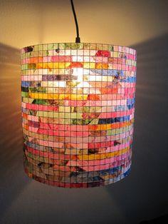 Pendant Chandelier Lighting Hanging Pendant Lighting by Lampada