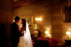 #wedding#bride#groom#love#happiness #together#Nikon#NikonUSA#Nikonlove #SherwoodTriartPhotography