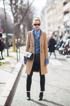 Casual, dressy, and everything in between.