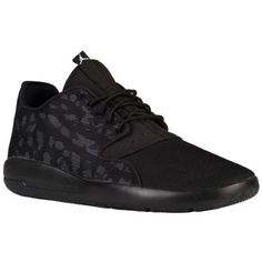 new concept a64d5 b0c9b Jordan Eclipse Boys Basketball Shoes, size 4 Boys Jordan basketball shoes!  All black,