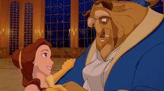 【ELLEgirl】『美女と野獣』の実写化が決定! 主演はクリステン・スチュワート? エル・ガール・オンライン