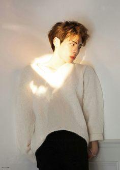 #SHINee #Jonghyun solo concert poster #Inspiration
