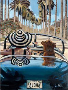 Travelism (travelism) on Pinterest