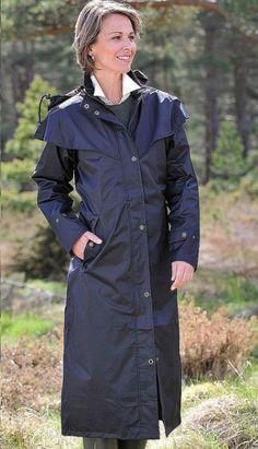 Shiny Swishy Nylon Clothes : Photo