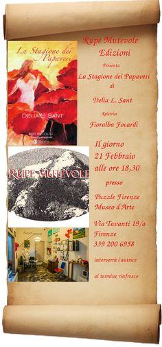 La Stagione dei Tulipani @ Puzzle Firenze Museo d'Arte · Struttura per feste · Struttura per rappresentazioni - 21-Febbraio https://www.evensi.com/la-stagione-dei-tulipani-puzzle-firenze-museo-darte/143788633