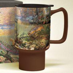 father's day mug designs