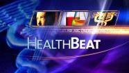 Flu medicine may help traumatic brain injury patients