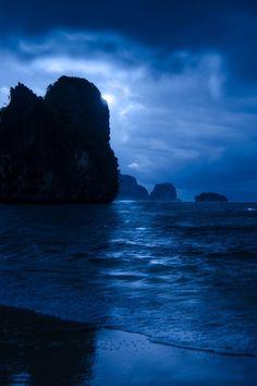 Castway Island (2)|Alexander Stephan