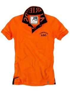 Doublju Men s Short Sleeve Polo Shirts (KMTTS025)  doublju 631065b6fef83