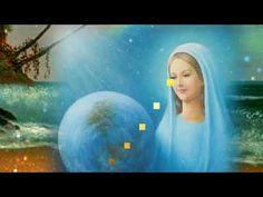 Piosenka z filmu wiezien milosci - YouTube Polish Music, Mona Lisa, Youtube, World, Artwork, Painting, Roman, Musica, The World