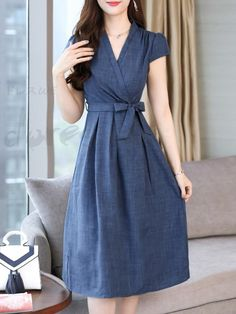 Fantastic maxi dresses are offered on our site. Have a look and you wont be sorry you did. Cheap Maxi Dresses, Trendy Dresses, Simple Dresses, Cute Dresses, Beautiful Dresses, Casual Dresses, Fashion Dresses, Summer Dresses, Awesome Dresses