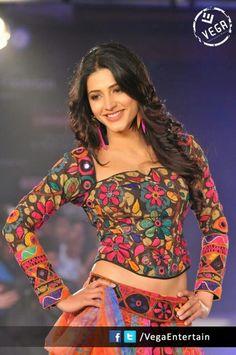Beautiful Shruthi Hassan