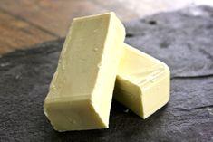 Vegan Butter for Baking | http://www.soydivision.co.uk/2014/05/26/vegan-butter-baking/