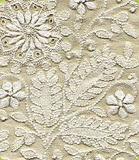 hand embroidery patterns - Google Search