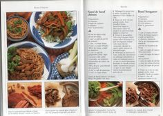 #ClippedOnIssuu from Anne wilson plats uniques