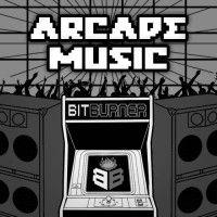 「arcade music game」的圖片搜尋結果