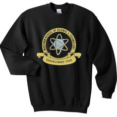 spiderman midtown school sweater gift sweatshirt Comfortable Premium shirt with a high quality print. 5.3 oz 100% preshrunk cotton except
