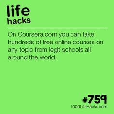 Improve your life one hack at a time. 1000 Life Hacks, DIYs, tips, tricks and More. Start living life to the fullest! life hacks for school College Life Hacks, School Hacks, Kid Life Hacks, Disney Life Hacks, Hack My Life, Simple Life Hacks, Useful Life Hacks, Awesome Life Hacks, Life Hacks Websites