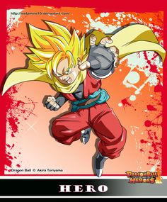 Otro de los personajes de este juego, espero les guste. ------------ Another character of this game, hope you like.