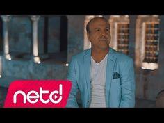 Song Lyrics - Letras Música - Tradução em Português: Atik Sahil - Uyan Ey Gözlerim