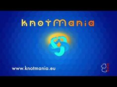 Knotmania: Official Trailer  Knotmania is ready and will be available January 26th in the Apple App Store.  Read more: http://forums.indiegamemag.com/showthread.php/5277-Knotmania-unravel-a-puzzle-game-of-living-creatures#ixzz3y0OLpo6C  Follow us: @djdoubt03 on Twitter