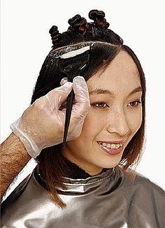 COLOR, COLORIMETRÍA Y LEY DEL COLOR   lalitotowers's Blog Crown, Hair, Ideas Para, Unisex, Fashion, Shopping, Frases, Hair Color Formulas, Hair And Nails