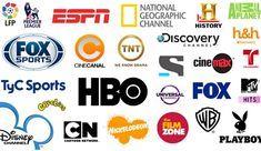 33 Ideas De Tv En Vivo Tv En Vivo Tv Peliculas Para Adultos