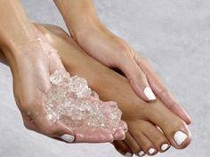 Como usar gelo em uma torção de tornozelo - Dicas de Saúde - iG