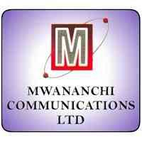 Job Opportunities At Mwananchi Communications Limited Debt Executive Job Opportunities Communications Jobs No Experience Jobs