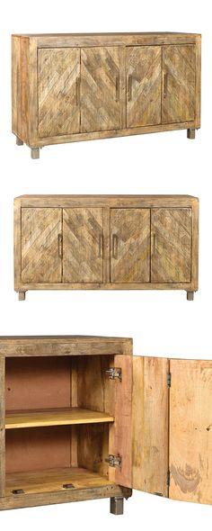 Raw Wood Furniture On Pinterest Raw Wood Joss And Main