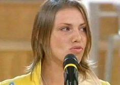 Amici di Maria De Filippi. Loredana Errore cantante diversa da tutte