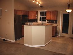 1000 ideas about bi level homes on pinterest split for Bi level basement ideas