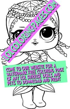 Go to lolcoloringpages for